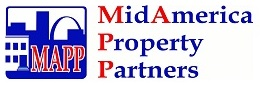 Mid America Property Partners
